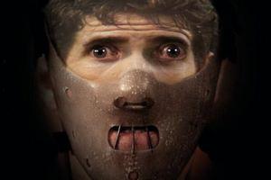 Hannibal_oscar