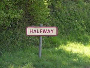 halfway_s