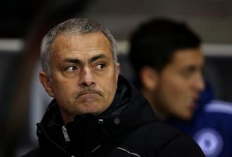 jose-mourinho-manager
