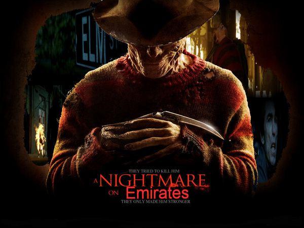 nightmareemirates