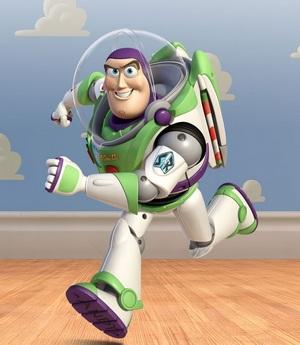 Buzz_ss