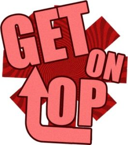 get-on-top