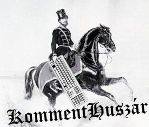kommenthuszar