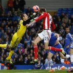 schwarzer-crouch-chelsea-stoke-fa-cup-mark-peter_3073035