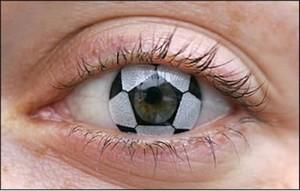 Football_eye