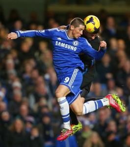 Fernando+Torres+Chelsea+v+Crystal+Palace+Premier+JWcgp8qjNxUl