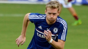 andre_schurrle818