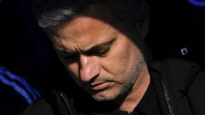 mourinho-down_3032086