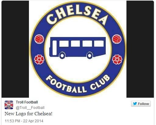 CHE_bus3
