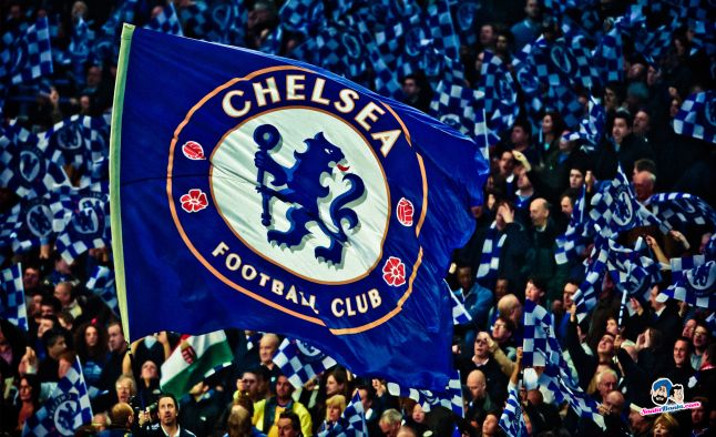 chelsea-fc-flag-wallpaper