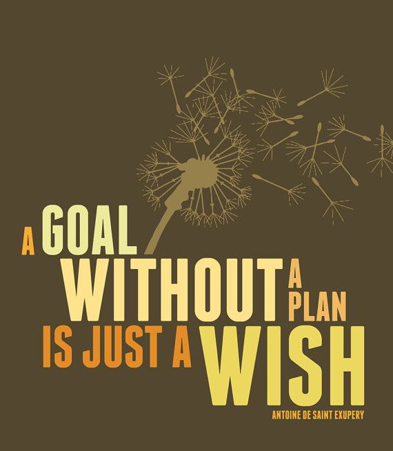 goal_without_plan