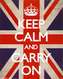keep-calm-and-carry on