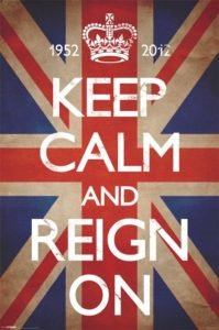 keep-calm-and-reign-on-i12768