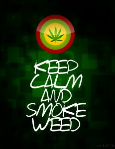 keep_calm_and_smoke_weed_by_maxwwy-d66xc24