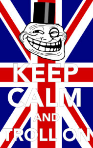 keep_calm_and_troll_by_admiralmichalis-d67wfkp