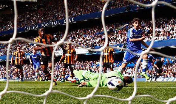 A szezonnyitó az egyik legmeggyőzőbb hazai meccsünk volt