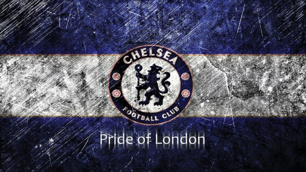 Chelsea_Football_Club_1920x1080-HDTV-1080p