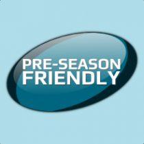 preseasonfriendly