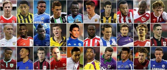 on-loan-players