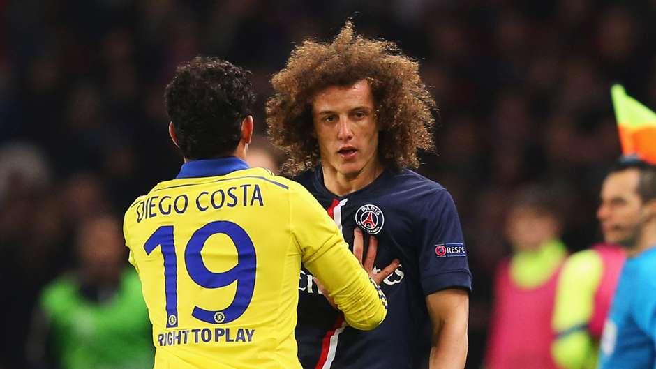 Costa visszaszoktatása kedden megkezdődött