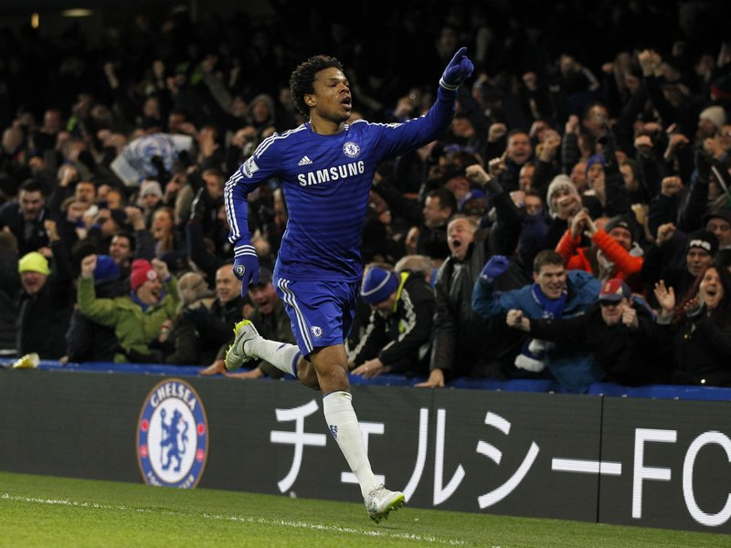 Remy_goal