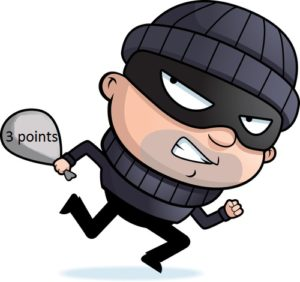 robbery_head