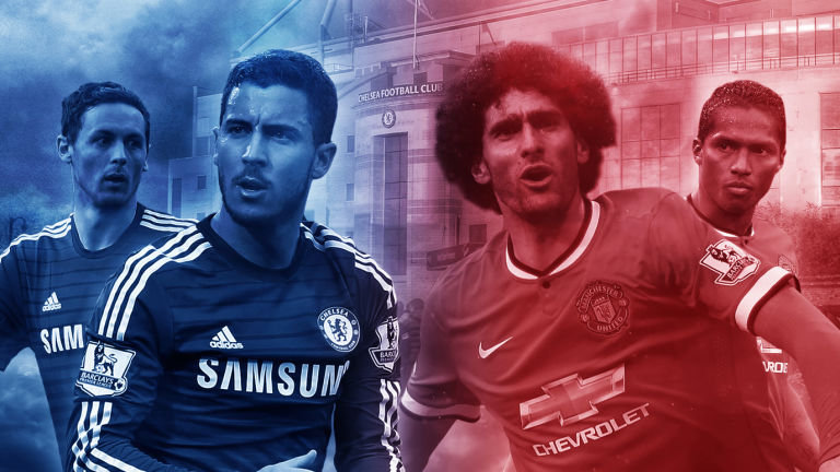 key-battles-chelsea-man-utd_3291190