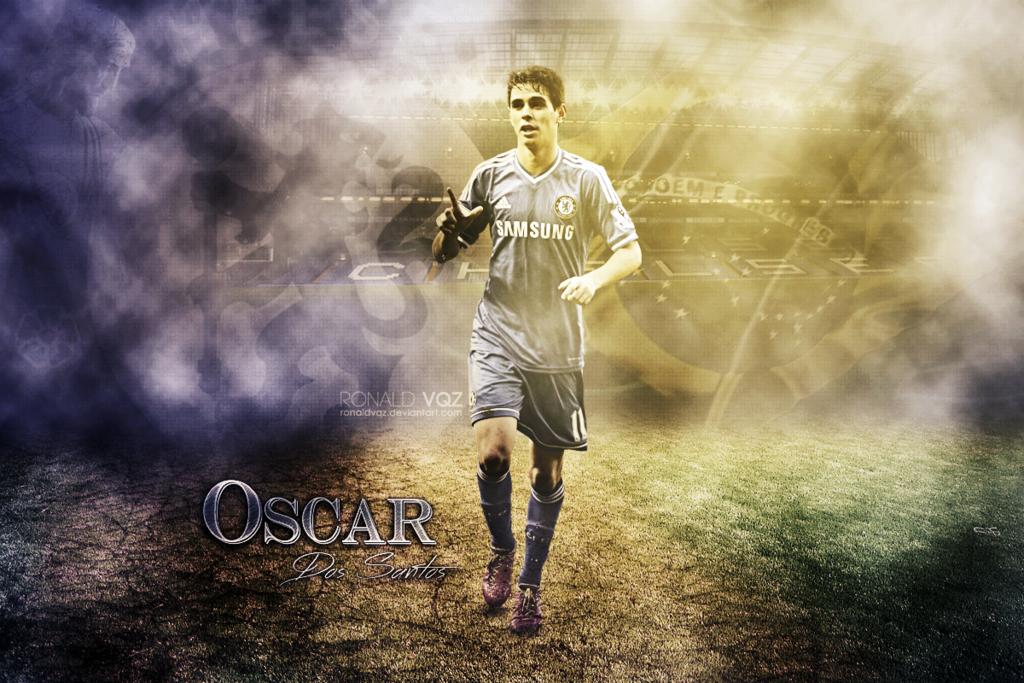 oscar_dos_santos_wallpaper_by_ronaldvqz-d7azg8u