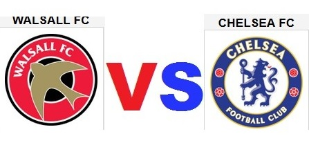 0923 walsall-chelsea1