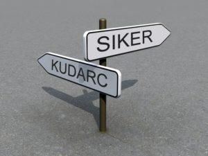 siker_vs_kudarc_kesz
