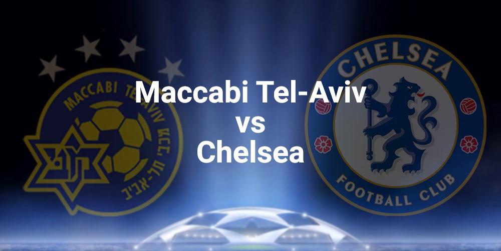 1124 maccabi-chelsea1