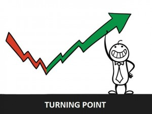 turning-point-2013