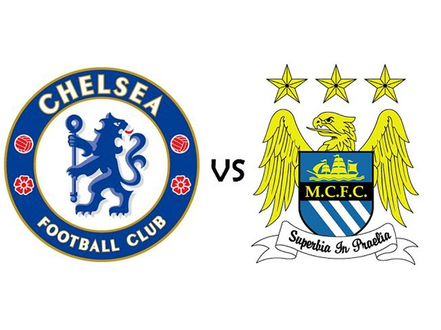 0222 chelsea-manchestercity1