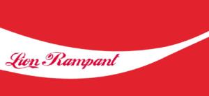 LR Cola