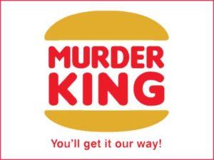 murder-king-funny-logo