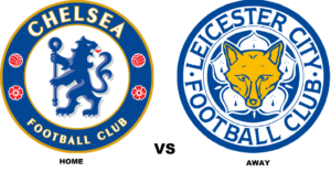 1015-chelsea-leicester1